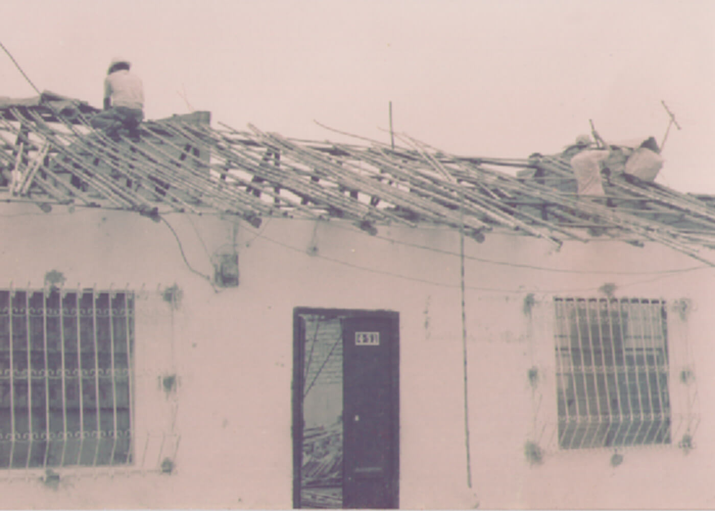 Fotos-Antiguas-03