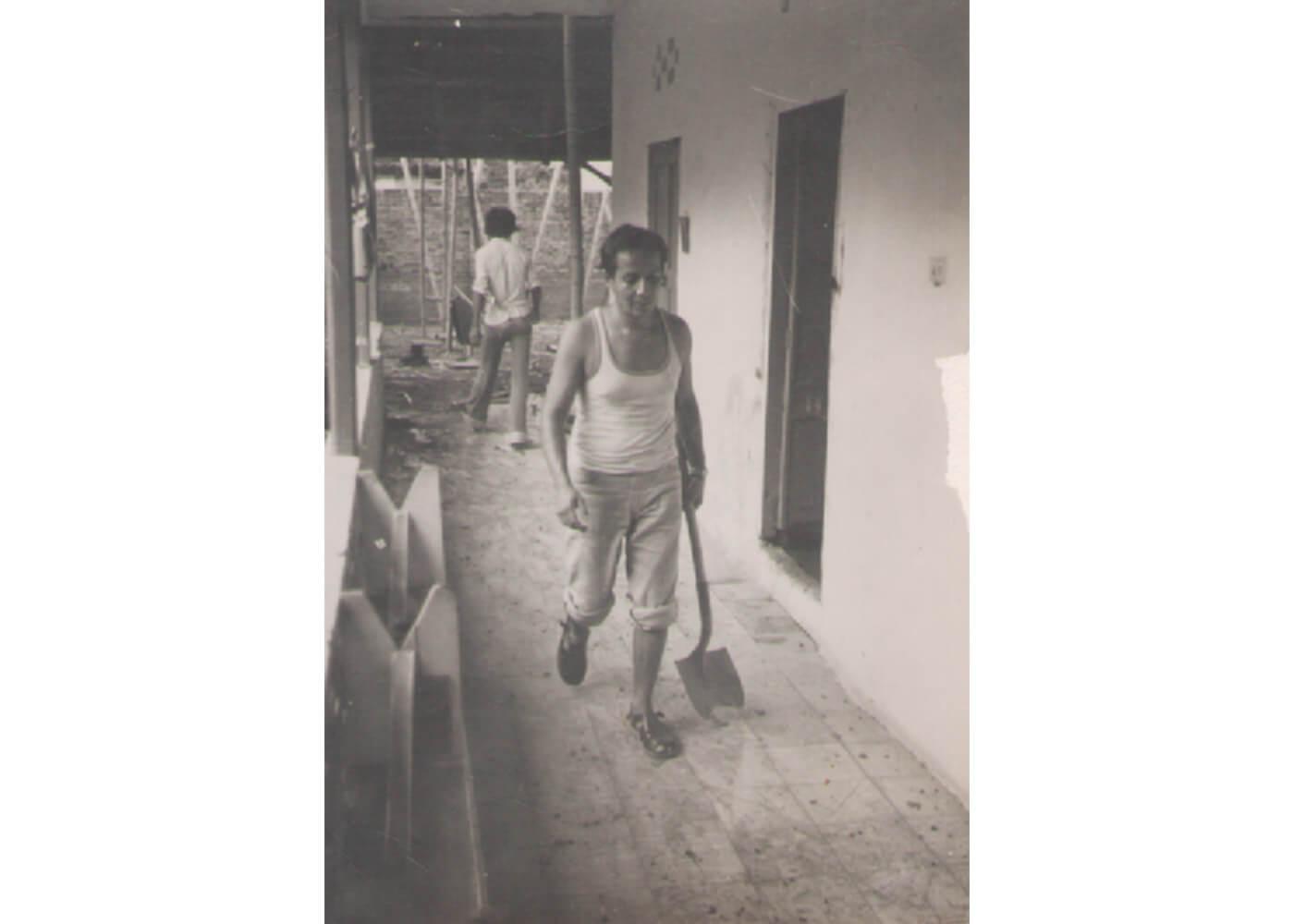 Fotos-Antiguas-05