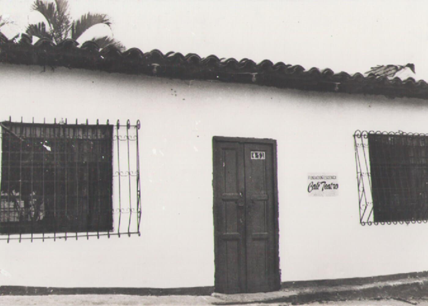 Fotos-Antiguas-08