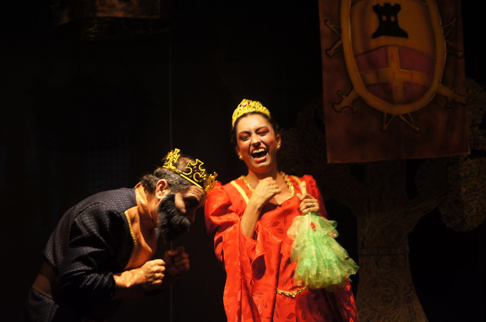 cali-teatro_foto2